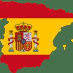 20-09-2003 : Ontdekkingsreis door Spanje