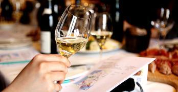 wijnkring gent