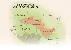 2013-11 Chablis Grand Cru FI
