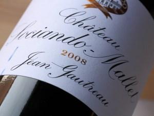 2017-03 Bordeaux 2008 FI