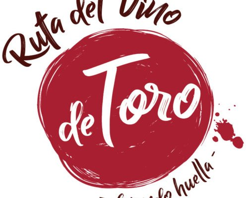 14-12-2019 : Toro