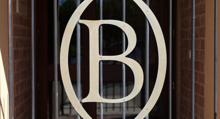 18-01-2020 : Bandol