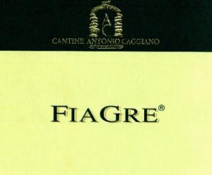 2004-01 Zuid Italie ET_01