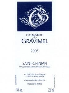 2006-12 Saint Chinian Gravimel ET_01