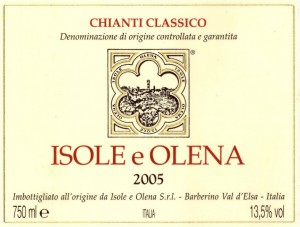 2010-02 Chianti Classico ET_01