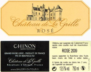 2010-09 Chinon ET_01