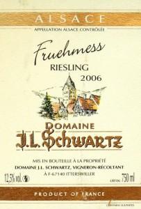 2010-12 Alsace ET_01