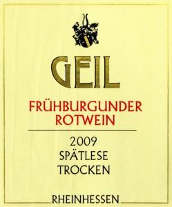 2011-01 Duitsland ET_01