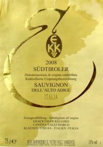 2011-10 Alto Adige ET_01