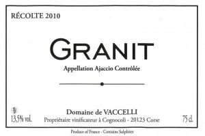 2012-05 Corsica ET_01