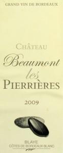 2012-09 Bordeaux Wit ET_01