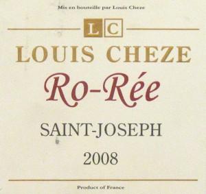 2012-12 Saint-Joseph ET_01