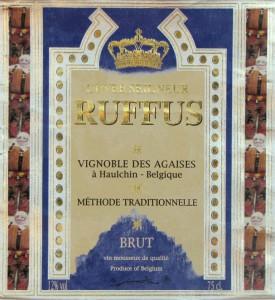 2013-09 Belgische wijn ET_01