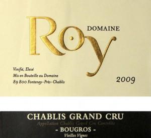 2013-11 Chablis Grand Cru ET_01