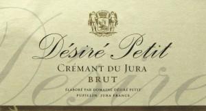 2015-11 Desire Petit ET_01