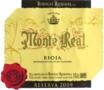 2018-10 Rioja ET01