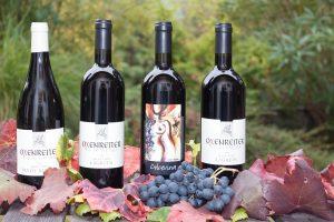 wine-1750303_1920