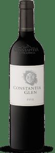 Constantia Glen Five