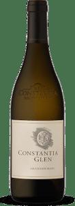 Constantia Glen Sauvignon Blanc