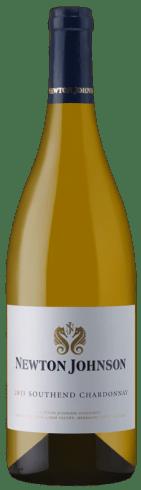 Newton Johnson Southend Chardonnay