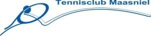 Regiobank Toernooi Tennisclub Maasniel