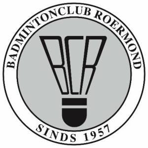 Badminton Club Roermond verlaagt contributie voor senior recreanten