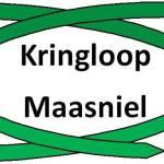 Kringloop Maasniel