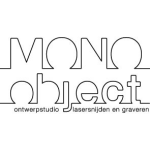 MONO object