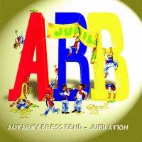 Autarky Bress Bend (ABB)