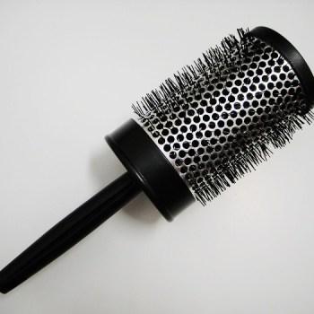 Kefa na vlasy K20