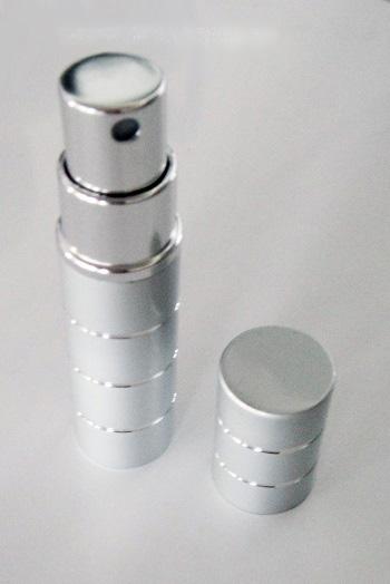 Atomizér MINI 452