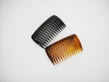 Hrebienok na vlasy LEA 356