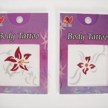Tattoo na telo 994