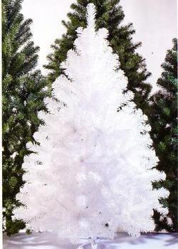 Veľký vianočný stromček 907