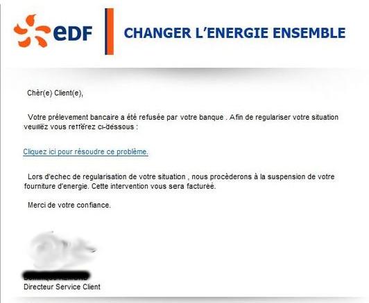 edf-phishing