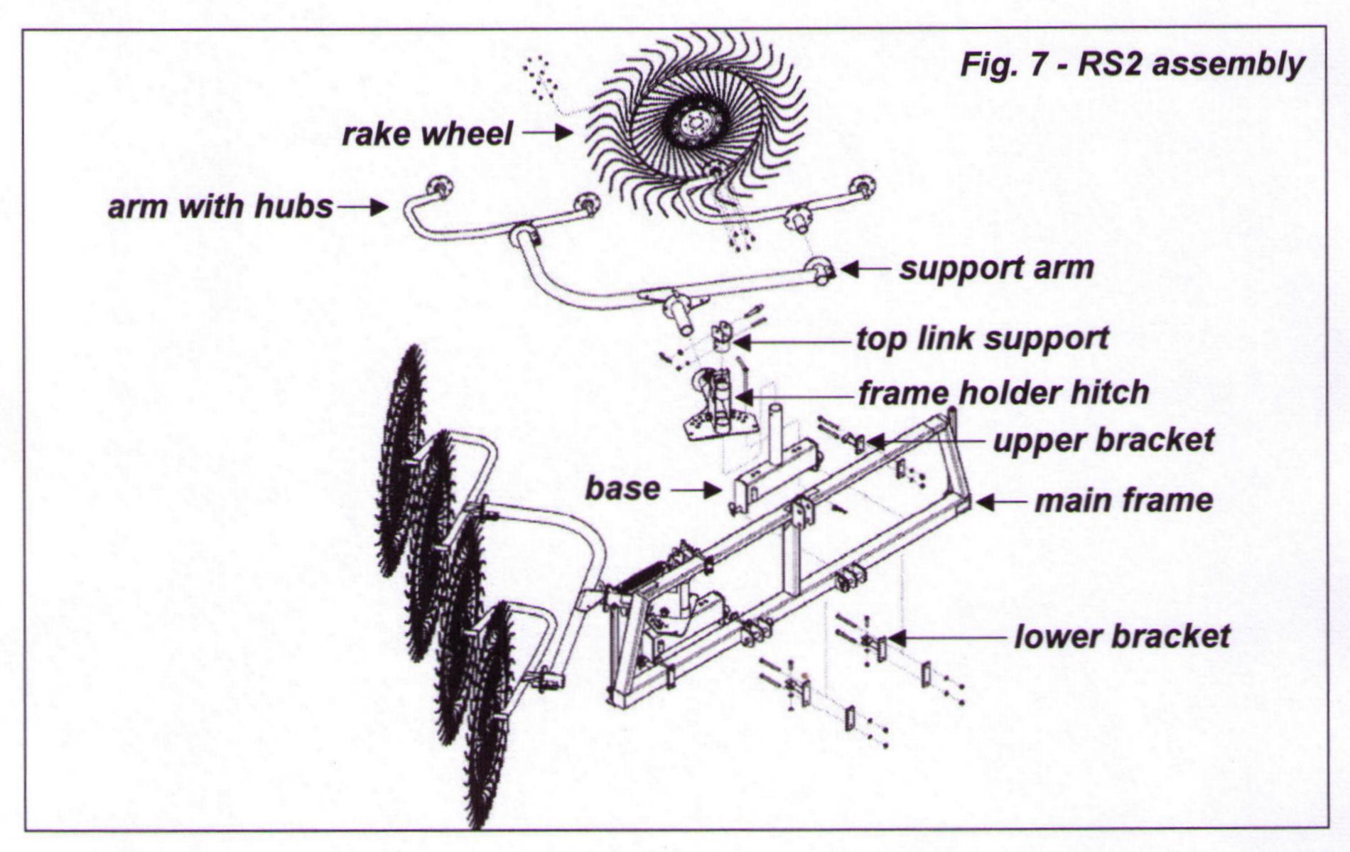 John Deere 755 Wiring Diagram, John, Free Engine Image For