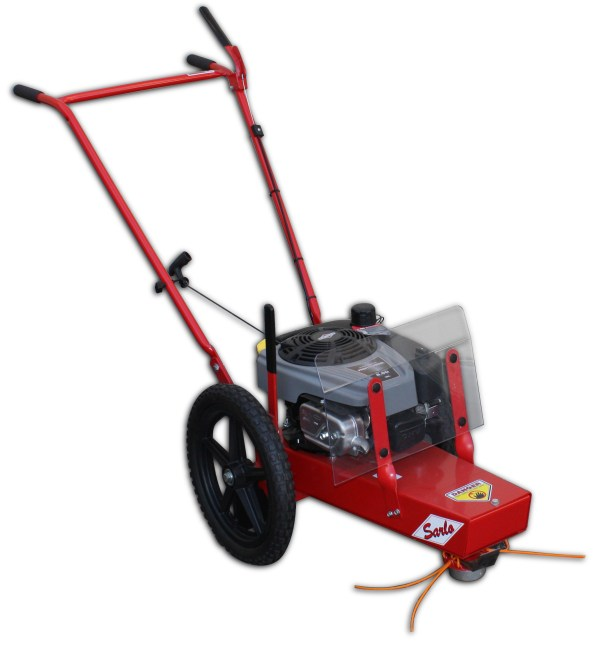 Walk String Trimmers