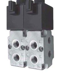 1jz ignitor wiring diagram 2jz gte toyota ignitor wiring ignitor for furnace wire diagram sr20det ignitor [ 1500 x 1796 Pixel ]