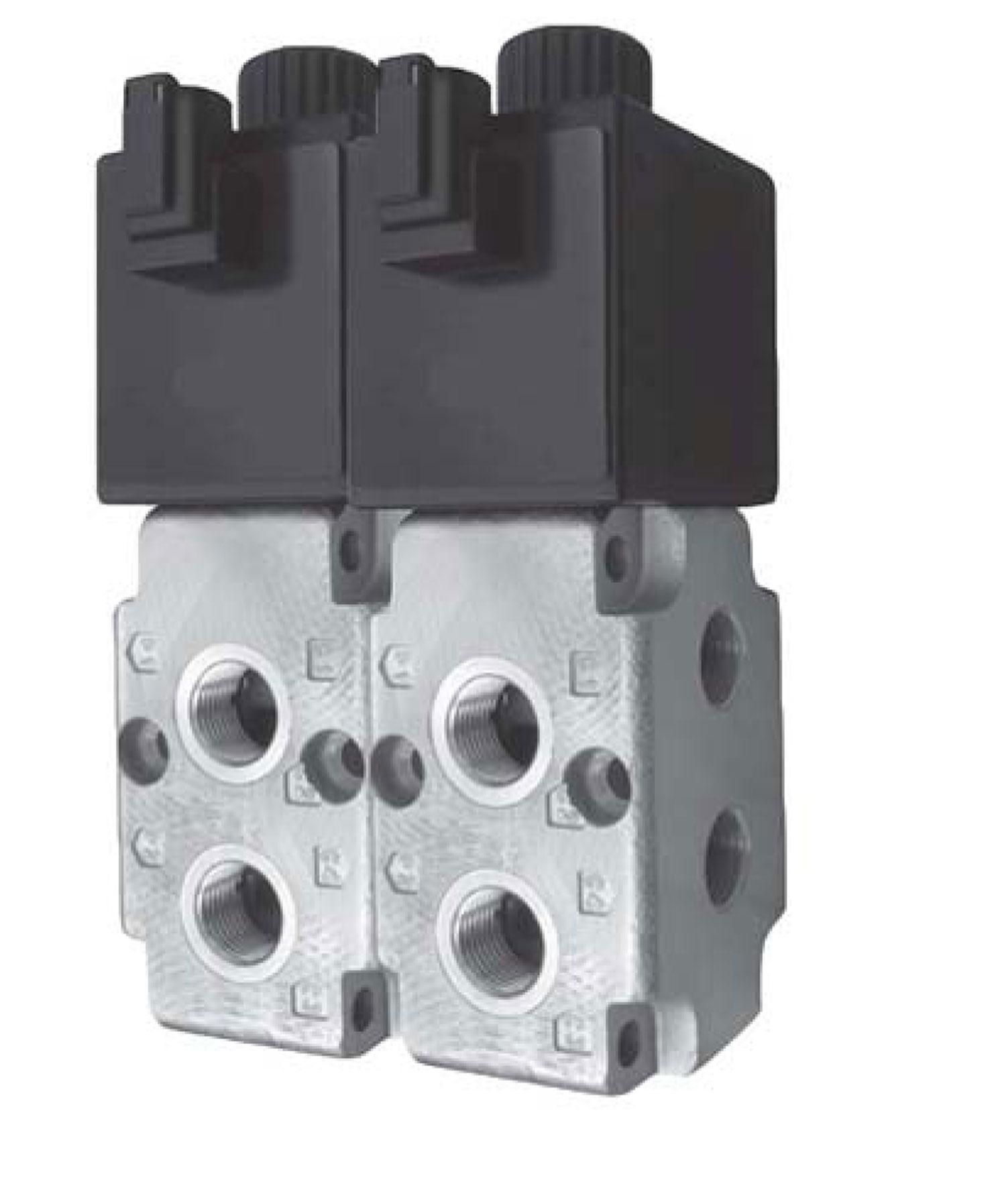 hight resolution of 1jz ignitor wiring diagram 2jz gte toyota ignitor wiring ignitor for furnace wire diagram sr20det ignitor