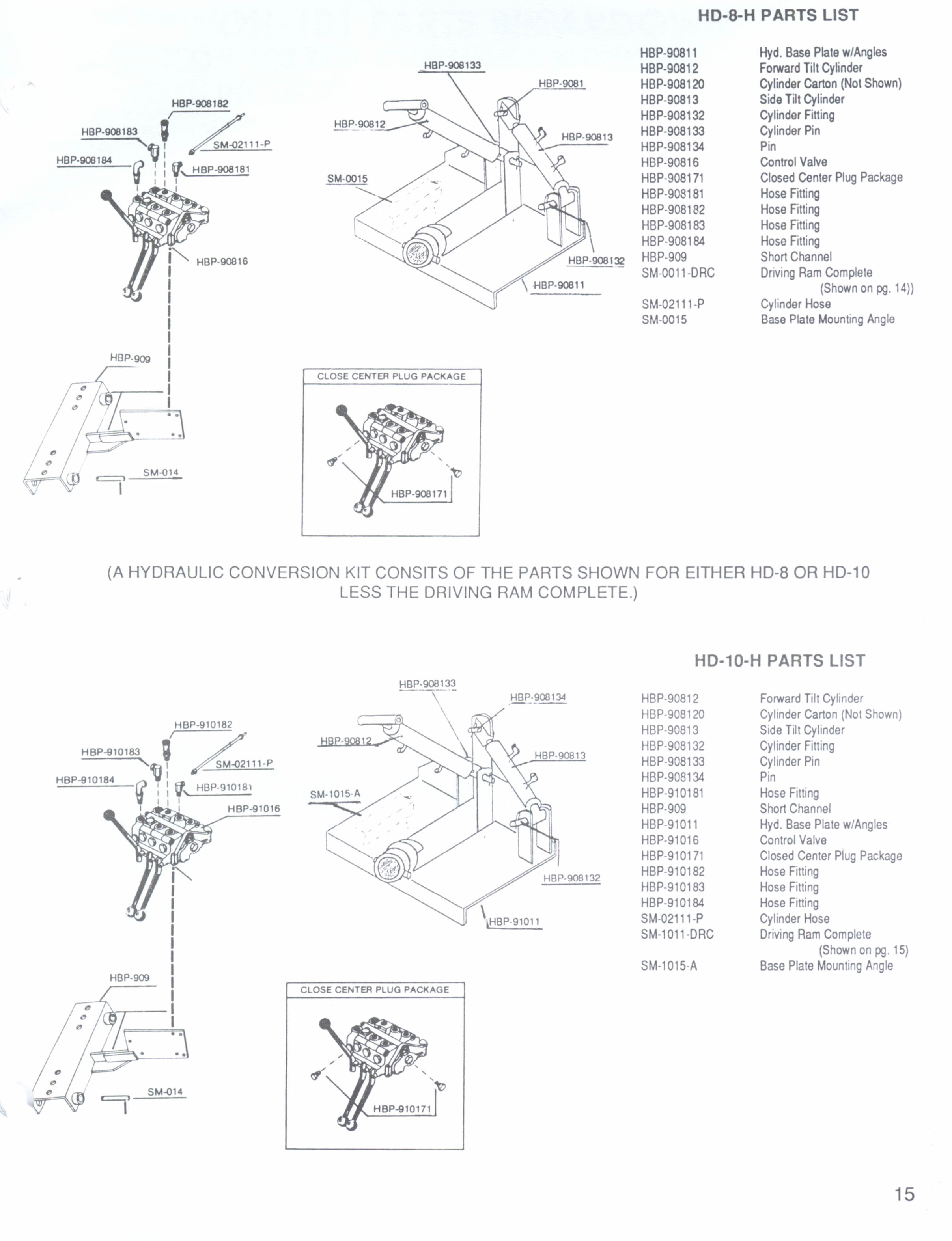 Coats 9024e Wiring Diagram : 26 Wiring Diagram Images