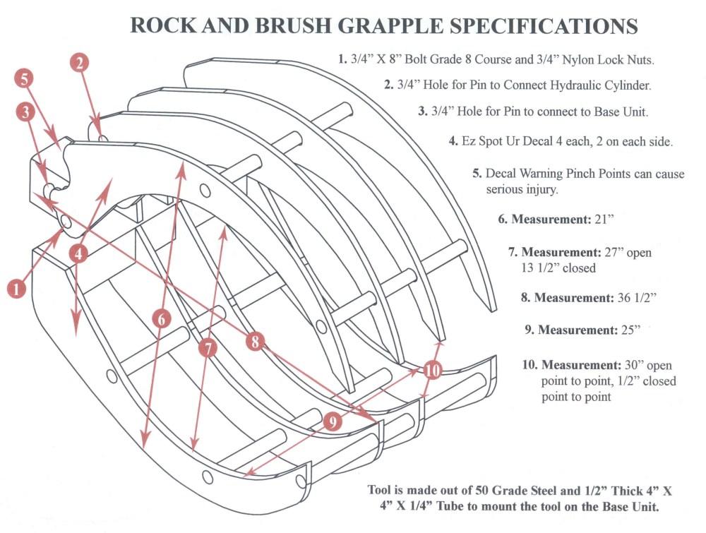 medium resolution of wiring diagram for pioneer avh x 1700s pioneer avh 1500