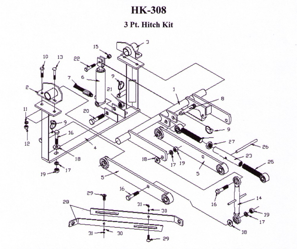 medium resolution of oliver 88 tractor wiring diagram