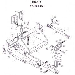 John Deere 317 Tractor Wiring Diagram Dodge Ram Front Suspension Hydraulic Free