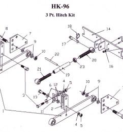 farmall 140 parts diagram steering data wiring diagramih 140 wiring diagram wiring diagram farmall 140 parts [ 1905 x 1390 Pixel ]