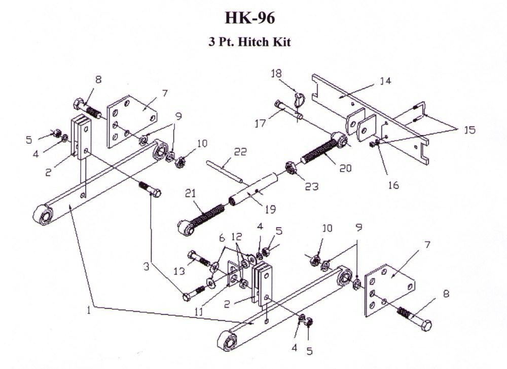 medium resolution of farmall 140 parts diagram steering data wiring diagramih 140 wiring diagram wiring diagram farmall 140 parts