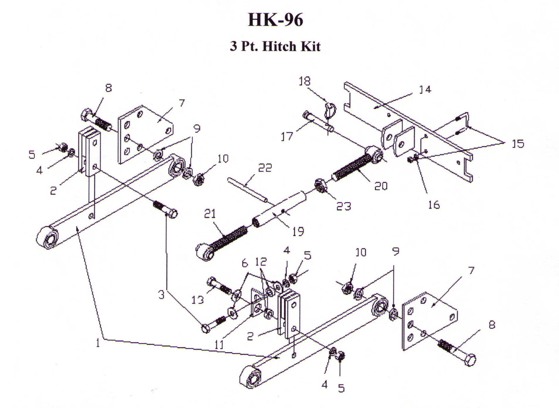 hight resolution of farmall 140 parts diagram steering data wiring diagramih 140 wiring diagram wiring diagram farmall 140 parts