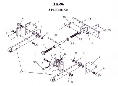 small resolution of farmall 140 parts diagram steering data wiring diagramih 140 wiring diagram wiring diagram farmall 140 parts