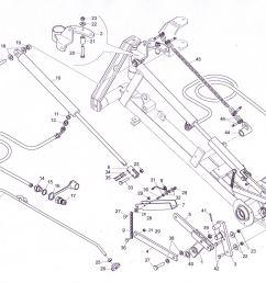 bcs wiring diagram [ 2850 x 2000 Pixel ]