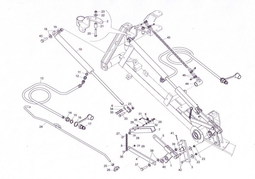 medium resolution of bcs wiring diagram