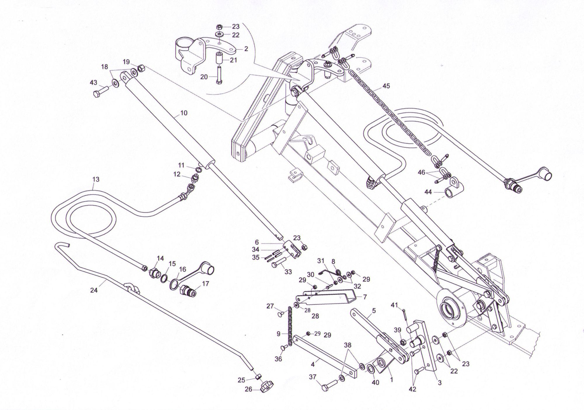 hight resolution of bcs wiring diagram